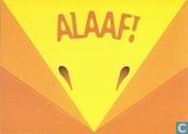 """S000694 - Ra Design / Archer Art """"Alaaf!"""""""