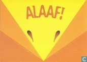 S000694 - Alaaf!