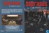 DVD / Vidéo / Blu-ray - DVD - De complete serie 5
