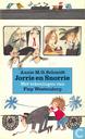 Livres - Westendorp, Fiep - Jorrie en Snorrie