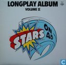 Longplay Album (Volume II)