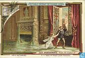 Die Hugenotten Oper