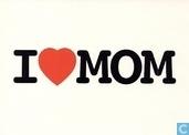 U000895 - I (love) mom