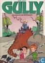 Bandes dessinées - Gully - De prins en de driftmuizen
