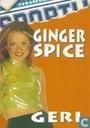 S000593 - Sportlife - Spice Girls