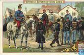 Das Oesterreichisch-Ungarische Heer