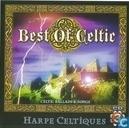 Harpe Celtiques