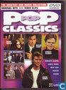 DVD / Video / Blu-ray - DVD - Pop Classics