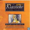 25: Rimsky-Korsakov: Meesterlijke orkestwerken