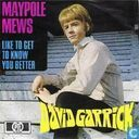 Maypole Mews