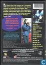 DVD / Video / Blu-ray - DVD - Live at The Royal Albert Hall
