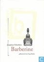 Barberine