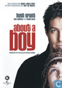 DVD / Video / Blu-ray - DVD - About a Boy