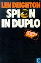 Spion in duplo