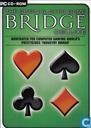 Bridge deluxe