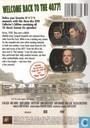 DVD / Vidéo / Blu-ray - DVD - Season Six