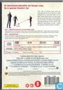 DVD / Video / Blu-ray - DVD - THX 1138