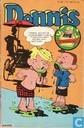 Comic Books - Dennis the Menace - Dennis 26