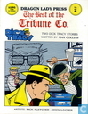 The Best of the Tribune Co. 2