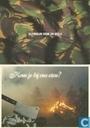 S000909 - Koninklijke Landmacht