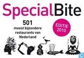 SpecialBite