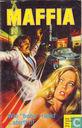 """Strips - Maffia [Edifumetto] - Wie""""baby"""" raakt… sterft!!!"""