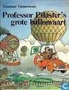 Professor Pilaster's grote ballonvaart