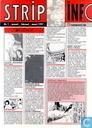 Stripinfo - Januari-februari-maart 1997