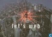 """U000052 - studentssupport """"let's web"""""""