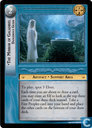 The Mirror of Galadriel, Dangerous Guide