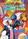 Bugs en de Looney Band