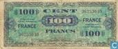 Frankrijk 100 Francs