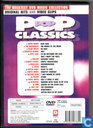 DVD / Video / Blu-ray - DVD - Pop Classics