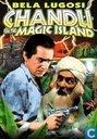 DVD / Video / Blu-ray - DVD - Chandu on the Magic Island