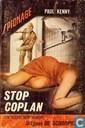 Stop Coplan