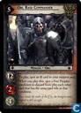 Orc Raid Commander