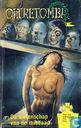Comics - Oltretomba - De wetenschap van de misdaad