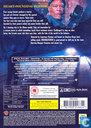 DVD / Video / Blu-ray - DVD - Dreamcatcher
