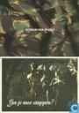 S000828 - Koninklijke Landmacht