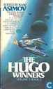 The Hugo Winners Volume 3 Book 2