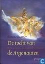De tocht van de Argonauten