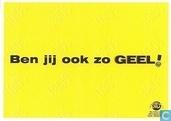 U000053 - De I Gids