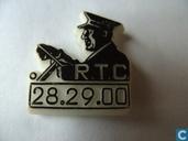R.T.C. 28.29.00 [noir sur blanc]
