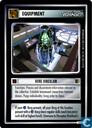 Borg Vinculum
