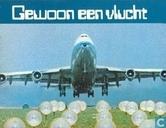 KLM - Gewoon een vlucht (01)