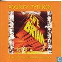 Life of Brian original soundtrack