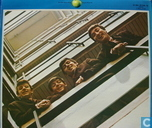 Platen en CD's - Beatles, The - The Beatles 1967 - 1970