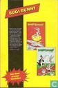 Bandes dessinées - Woody Woodpecker - Woody Woodpecker 58