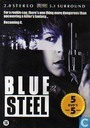 DVD / Video / Blu-ray - DVD - Blue Steel