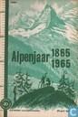Alpenjaar 1865-1965